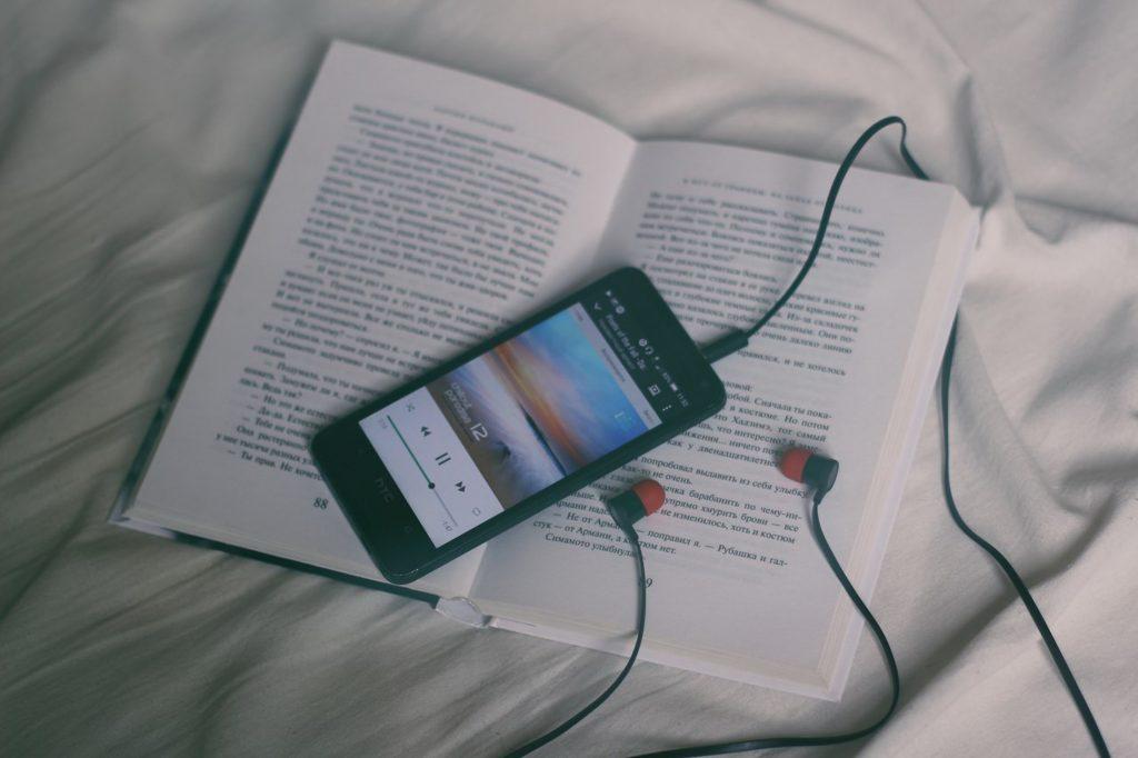Podcast Listen