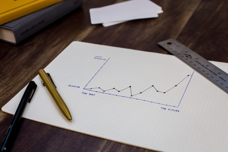 podcast marketing strategy