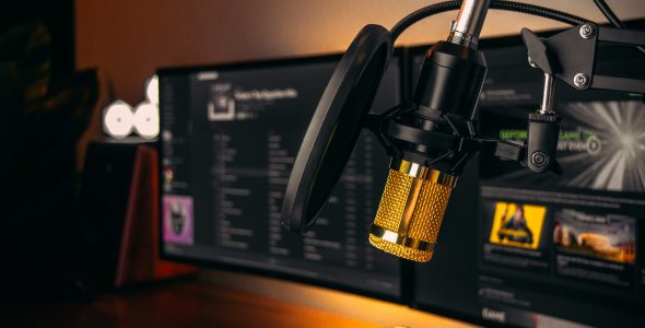 best podcast platforms